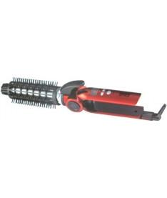 Выпрямитель для волос Elbee 14324 Unda