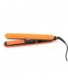 Выпрямитель для волос Mirta HS-5123 О