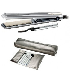 Выпрямитель для волос Remington GP 1200