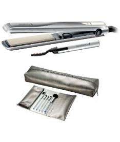Выпрямитель для волос Remington S 1005 E51