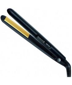 Выпрямитель для волос Remington S 1450 E51