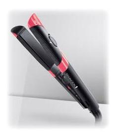 Выпрямитель для волос Remington S 6600