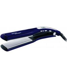 Выпрямитель для волос Remington S 8002