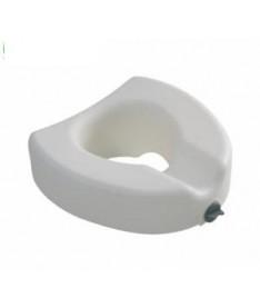 Высокое сидение для туалета с фиксатором OSD-RPM-67032