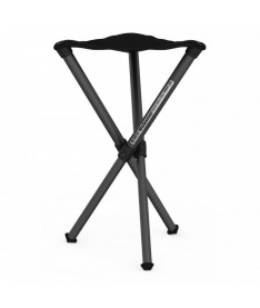 Walkstool Basic B50 Стул складной