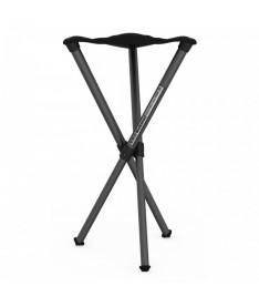 Walkstool Basic B60 Стул складной