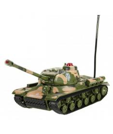 WARGAMING  RD128A Набор игровой Танковое сражение