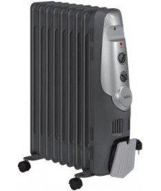 AEG 5521 RA 9 секц Маслянный радиатор