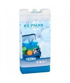 Аккумулятор температуры Thermos 1000