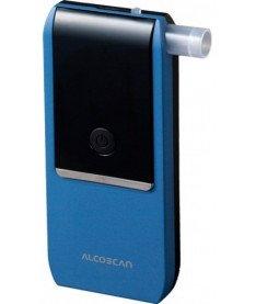 Алкотестер AlcoScan AL 8000
