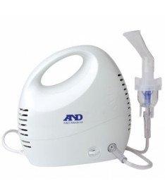 АНД CN-231 небулайзер, распылитель компрессорного типа с детской маской