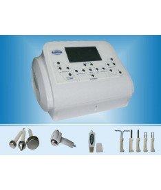 Аппарат для бесконтактной чистки кожи AS- 6305