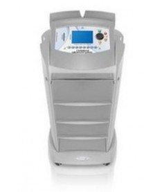 Аппарат для прессотерапии DIGI Body Pressomassage 12