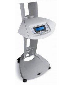 Аппарат для прессотерапии Xilia Digital press