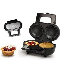 Аппарат для приготовления пирогов Trictar 1124 SA
