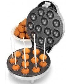 Аппарат для приготовления шариков Trictar 1123 SA