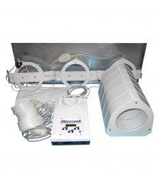 Аппарат импульсной низкочастотной магнитотерапии Новатор Алимп-1