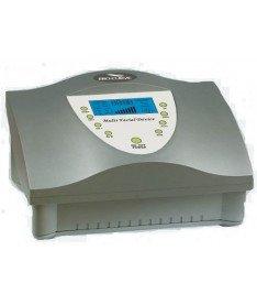 Аппарат косметологический для ультразвукового пилинга и микротоковой терапии. AS-C2