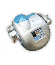 Аппарат криолиполиза многофункциональный ERV-02