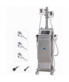 Аппарат криолиполиза RV-Q9
