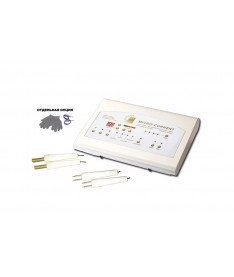 Аппарат микротоковой терапии UMS 242