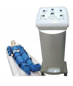 Aппарат прессотерапии S-170 A/AS-8310A