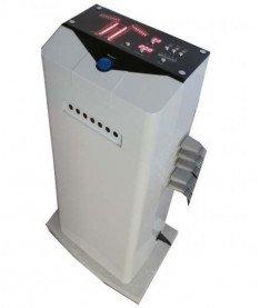 Аппарат прессотерапии В-8320