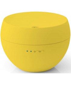 Ароматизатор воздуха (увлажнитель) Stadler Form Jasmine honeycomb J-003R