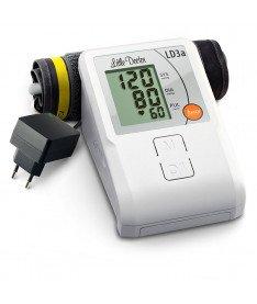 Автоматический тонометр Little Doctor LD 3А (Сингапур)