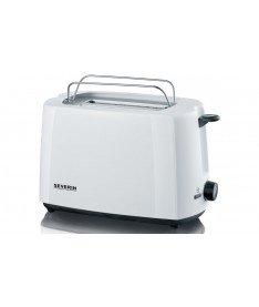Автоматический тостер Severin AT 2286 white