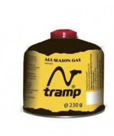 Баллон газовый 230 Tramp
