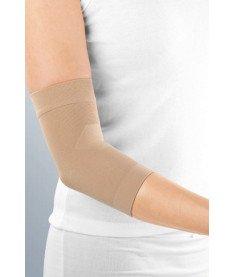 Бандаж локтевой medi Elastic elbow support