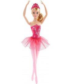 Барби  Балерина, Barbie