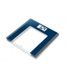 Beurer GS 170 Sapphire Весы электронные