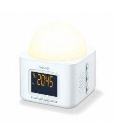Часы-светобудильник Beurer WL 30