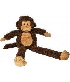 Cloud B  Marvin the Monkey Обезьянка длиннолапая (убаюкивающая игрушка)