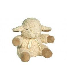 Cloud B Sleep Sheep Сонная Овечка (убаюкивающая игрушка)