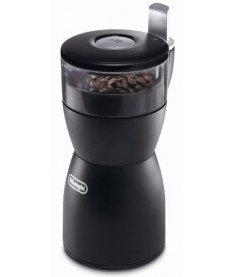 Delonghi KG 40 Кофемолка