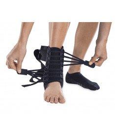 DonJoy Stabilizing Speed Pro Ankle Brace (аналог 11-0451) Ортез