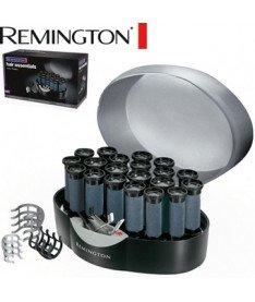 Электробигуди Remington KF20i