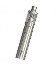 Электронная сигарета Eleaf iJust S Kit Silver