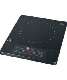 Электроплита индукционная Clatronic EKI 3438