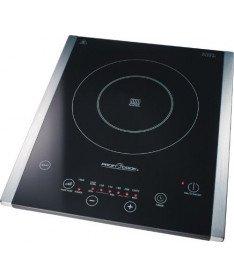 Электроплита индукционная Profi Cook 1016 PC-EKI