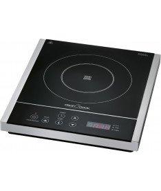 Электроплита индукционная Profi Cook PC-EKI 1034