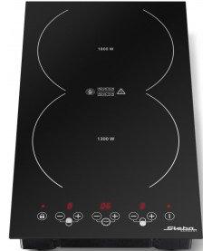 Электроплита индукционная Steba IK 200