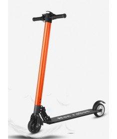 Электросамокат Nan robot L1 Scooter
