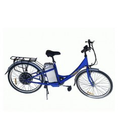 Электровелосипед Volta Оптима