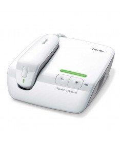 Эпилятор Beurer IPL 9000 Salon Pro System