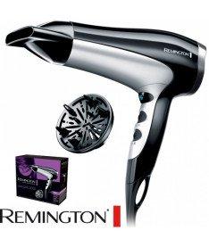Фен Remington D5010 Pro Ionic Compact