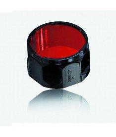 Fenix AOF-L Фильтр красный